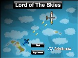 Lord of The Skies A Free Online Game