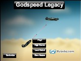 Godspeed Legacy A Free Online Game