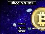 Bitcoin Miner A Free Online Game
