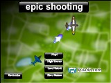 epic shooting A Free Online Game