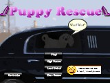Puppy Rescue A Free Online Game
