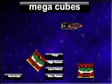 mega cubes A Free Online Game