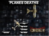 PLANES DEATHS A Free Online Game