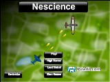 Nescience A Free Online Game