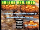 Golden Egg Rush A Free Online Game