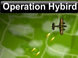 Operation Hybird  A Free Online Game