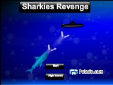 Sharkies Revenge A Free Online Game