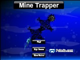 Mine Trapper A Free Online Game
