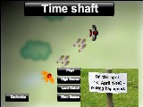 Time shaft A Free Online Game