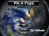 Pie A Fupa A Free Online Game