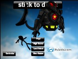 stick to death A Free Online Game