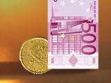 DRACHMA vs EURO A Free Online Game