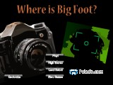 The Hunt For BigFoot A Free Online Game