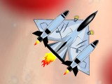 War in the Sky 2011 A Free Online Game