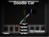 Doodle Car A Free Online Game