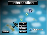 Interception A Free Online Game