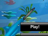 Reef Attack A Free Online Game