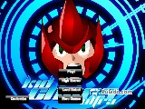 Kid Chaos Ultra R2 A Free Online Game