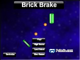 Brick Brake A Free Online Game