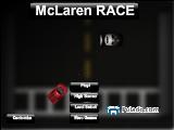 McLaren RACE A Free Online Game