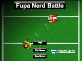 Fupa Nerd Battle A Free Online Game