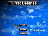 Turret Defense A Free Online Game