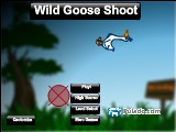 Wild Goose Shoot A Free Online Game