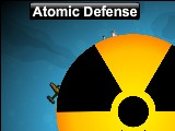 Atomic Defense A Free Online Game