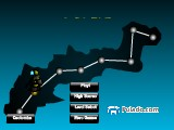 Cool.D hunt A Free Online Game