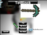 TetBlock A Free Online Game