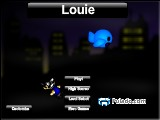 Louie A Free Online Game