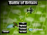 Battle of Britain A Free Online Game