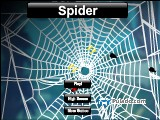 Spider A Free Online Game
