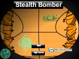 Stealth Bomber A Free Online Game