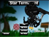 Star Termagant A Free Online Game