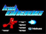 Kid Chaos R2 A Free Online Game