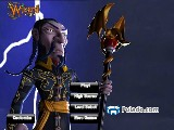 Wizard101 A Free Online Game