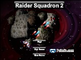 Raider Squadron 2 A Free Online Game