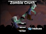 Zombie Crush A Free Online Game