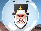 NUNNY BUBBLE A Free Online Game