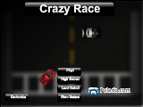 Crazy Race A Free Online Game