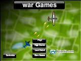 WarGames Beta A Free Online Game