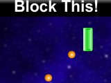 Block This! A Free Online Game