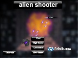planet invation A Free Online Game