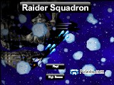 Raider Squadron A Free Online Game
