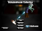 Schadenfreude Collection