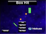 Box Hit A Free Online Game