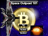   Space Outpost 101 A Free Online Game