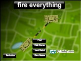 fire everything A Free Online Game