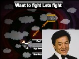 Want to fight Lets fight A Free Online Game